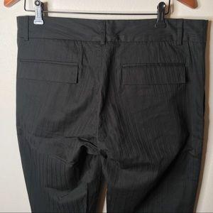 DKNY JEANS Dress pants